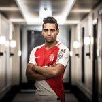 Radamel @FALCAO desde que volvió a AS Mónaco: ✓ 6 goles. ✓ 3 asistencias. ✓ 7 partidos. https://t.co/x21OazTOpx