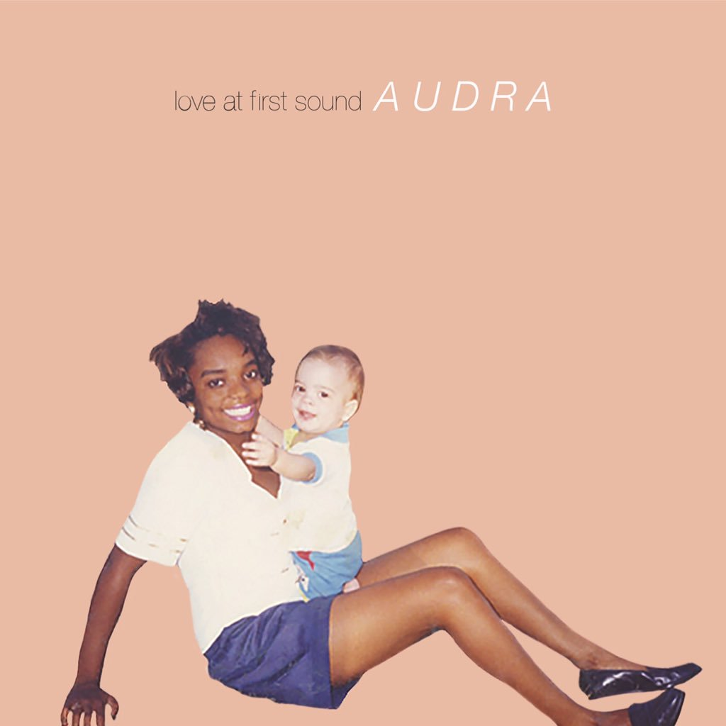 Producer-artist @LoveAt1stSound releases impressive 11-track debut #AUDRA | https://t.co/0kcSJa5YzD #Toronto #HipHop https://t.co/3jK8MB2jUO