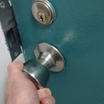 Hide yo' stuff, because someone is breaking in to houses near #Fanshawe #ldnont https://t.co/TaI0Ejvc3O https://t.co/XQQBAbRiWl