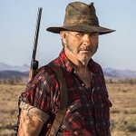 "The Australian TV series based on the terrifying ""Wolf Creek"" films will premiere in America on October 14 on Pop! https://t.co/F9aNG2BhGh"