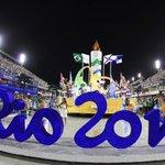Мутко: Сейчас сборная России на Олимпиаде-2016 будет представлена 273 спортсменами в 30 видах спорта (@tass_agency) https://t.co/IxmArov835