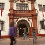 Esto es lo que gastaron en viajes los concejales de La Serena https://t.co/F6EiXQ6LlQ #LaSerena #Coquimbo #Chile https://t.co/eN735t1Pq5