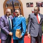 @KoinangeJeff @BenjiNdolo was Ababu bought using Eurobond cash?look at the brown envelope! #UpClose2017 https://t.co/PD05GNO4fL
