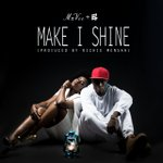 @mzveegh dropping bars all over the place chale... As for @ELrepGH, he dieer we know am dada.. Barman 😂😂😂#MakeiShine https://t.co/sfOTs6VtxC