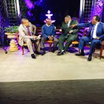 MATSANGA: Cartels that leak Exams are the ones in charge of the School Fires #UpClose2017 @KoinangeJeff @KTNKenya https://t.co/oU1j9TQdUY