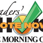 Vote for your favorite business in the Lehigh Valley for Readers Choice: https://t.co/hDHUq95WN8 #RC16mcall https://t.co/KtFaaM2zHy