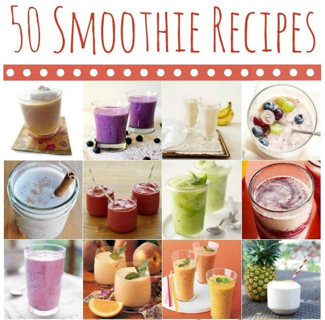 Top Summer Recipes for Thursday #recipes