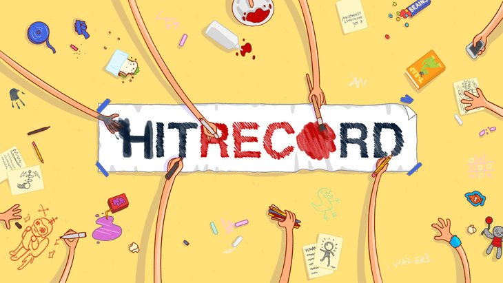 RT @hitRECord: There's lots of opportunity to jump in on these funded projects. Here's all the info — https://t.co/Wf7udZfW1w https://t.co/…