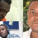 NDC condemns Supreme Court jailing of Montie 3 https://t.co/KH3HgyNIJV https://t.co/bZZ51CDlBb