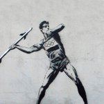 Евгений Спицин. Олимпиада. История политического противостояния https://t.co/vxG6vxH59y https://t.co/acAOQ7rf3H