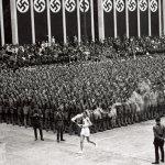 Олимпиада? Была Олимпиада, теперь снова Фашизиада. https://t.co/52UpUo0eo6