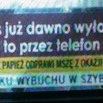 Oh wyje hahahahahaha 😂😂😂😂 #zdjeciaktorenieprzestanamniesmieszyc #ZdjeciaKtoreZryłyMiPsychike https://t.co/jdlcCMEo6D