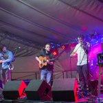 Nottinghams biggest and best FREE festival is back 5 - 7 August #Riverside2016 #lovenotts https://t.co/9Y43TEJz4t https://t.co/a1P2h7vrmk