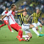 MARTIN SKRTEL! #Fenerbahçe https://t.co/rIn3GZaZIn