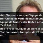 Quand un journaliste pose une question à Denis Law, ancienne légende de Manchester United https://t.co/LRqen6gTCu
