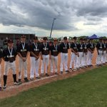 Regina silver medal winners at Sk summer games in estevan https://t.co/kx5e63qZWw