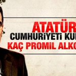 Atatürk düşmanı, her devrin adamı Mümtazer Türköne, Yalovada yakalanarak gözaltına alındı. https://t.co/8sAYNgOtQ7