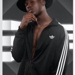 FOH keeps glowing in my area . @1RealJoeyB x @AmgMedikal. You guys are doing great job to our hearing of good music. https://t.co/kzw4J6MVJw