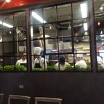 Congrats to Londons Local Flavour for the launch of their new culinary guide @ReviveKitchen!  @eatdrinkmag #ldnont https://t.co/zGFlgR3FpL