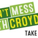 #Croydons #finest prepare #action 9pm - 3am @yourcroydon operation to combat enviro crime - we #salute your service https://t.co/4qUKcWAIbz