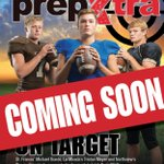 The 2016 Prep Football season will be here soon and so will our annual PrepXtra Football Preview on Aug 24. U Ready? https://t.co/wk62hm7Hct