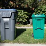 Garbage collection in #Brampton will be delayed a day next week due to holiday Monday https://t.co/A3dKEd1X0c https://t.co/izOoiUkNiP