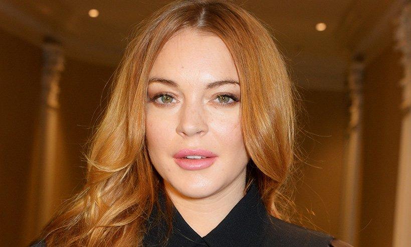 www celebrities news com: