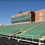 Very blessed to have received my first football offer from Arkansas Tech University!🏈 @BenThomasPreps @AL7AFootball https://t.co/R5T2pyPL2G