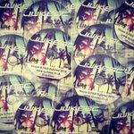 Message me for a copy of my #SummerMix2016 #Summer16 #DJ #House #R&B #cd https://t.co/VZD25kHU0h