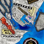 Your guide to some of the best pubs in Galway! #GalwayRaces #BankHolidayWeekend (pic via @illustrate123) https://t.co/bIEHpi2N9J