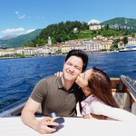 Happy #ALDUB54thWeeksary, Meng and Alden. This photo will always have my heart. Stay happy, you both. Love you ❤💕 https://t.co/EH6tjePaiO