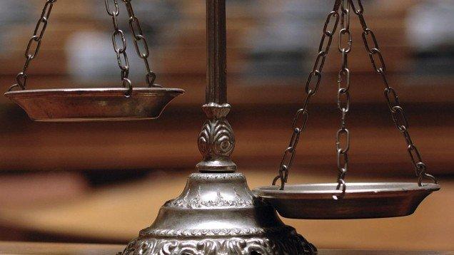 Transformation de la justice prud'homale : ce qui a changé au 1er août https://t.co/Inl6PXOMgI https://t.co/yqusY8klWN
