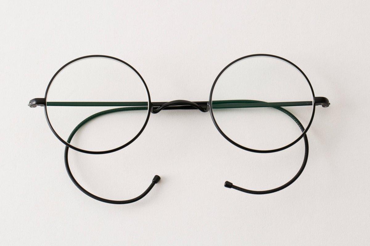 『ドラえもん』×奈良・中川政七商店 - のび太のメガネやしずかちゃんのバスソルト、タイムふろしきも …