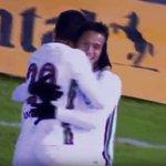 Fluminense espanta a zebra, bate Ypiranga-RS e avança na Copa do Brasil. Veja aqui: https://t.co/R1PYu6fuS6 https://t.co/NpBWRYcOov