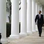 "Best POTUS in my lifetime... President @BarackObama ""The Steady Hand at The Helm."" https://t.co/MF9ucTj4Qw"