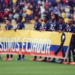 APLAUSOS para el plantel más joven de la Copa Libertadores. Finalistas, eliminando a Pumas, River y Boca. IDV 👏 👏 👏 https://t.co/EZIUnU3QYw