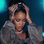 Atualmente This Is What You Came For esta em #1 em 9 países incluindo o Brasil! #MTVHottest Rihanna https://t.co/CzMmxmGhSi