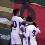 Fluminense vence Ypiranga-RS e garante vaga nas oitavas da Copa do Brasil https://t.co/a1o4xkfYcJ #Fluminense https://t.co/99NP9k6UMF