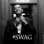Pres. #BarackObama is one of the coolest, loving, and caring Presidents that we have ever had!  #DemsInPhilly https://t.co/HyQCeE2OfK