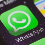 URGENTE: Justiça bloqueia R$ 38 milhões do Facebook por descumprir ordem sobre WhatsApp - https://t.co/Fj1p6iJDw3 https://t.co/f3NXOEpeeq