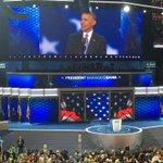 Dont Boo...Vote! - #POTUS #Obama #DemsInPhilly #HillaryClinton #MadamePresident https://t.co/CNnaGwRKrz