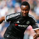 @ChelseaFC star @John_ObiMikel donates $30,000 to feed Siasia's 'abandoned' Olympic Football team. #BigBrother role https://t.co/ZtodBVQQ8z
