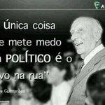 Em Angra, #ForaTemer apagou a tocha! Brasileiros NÃO ADMITEM mais um golpe no país!@SenadoFederal VOTEM CONTRA GOLPE https://t.co/BFtM1HkpZR