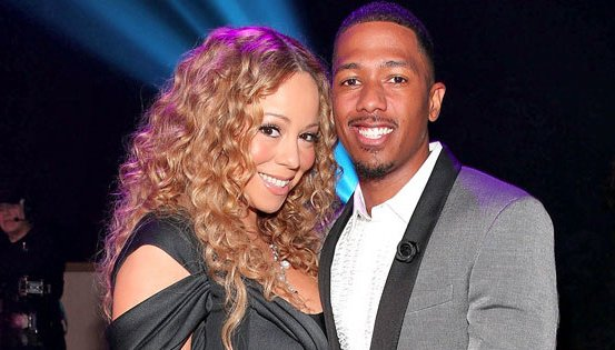 Nick Cannon still has nothing but love for his ex Mariah Carey: