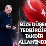 İhanetin Hertürlü kılıkta olduğu apaçık Ortada @RT_Erdogan Allah(cc Yar ve yardımcısı olsun #MeydanlarMilleteEmanet https://t.co/bZ36t1kmGb