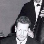 George Reznik, Winnipeg jazz legend, dies at 86 https://t.co/7vOh64LP99 https://t.co/JzGDn38y11