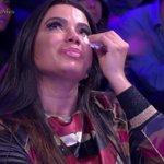 Fandom unido,subindo tag dando muitas visualizações no clipe eu to #AnittaEMaluma https://t.co/vVd05RZpUE