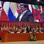 El Gobernador @Paco_Olvera preside clausura de #DiálogoPorLasMujeres de la @OEA_oficial en Hidalgo. https://t.co/1YOO8Zmjhf