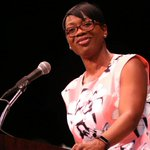 """Sanders delegate Nina Turner says she was kicked off DNC program and """"no reason was given"""" https://t.co/RXU978yymC https://t.co/1X6PZzc1lU"""