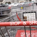 Parent companies of Stop & Shop and Hannaford allowed to merge if they sell 81 stores